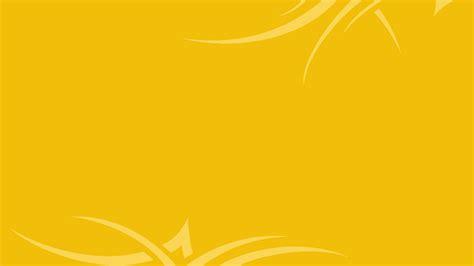 dark yellow wallpaper hd عکس های پس زمینه ی دسک تاپ با موضوع ویندوز