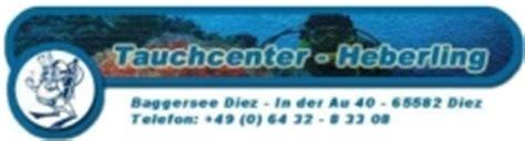 Friseur Safak Branchenportal 24 Rechtsanwalt Matthias Uhler