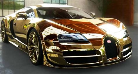 top 10 most expensive christmas gifts for rich people