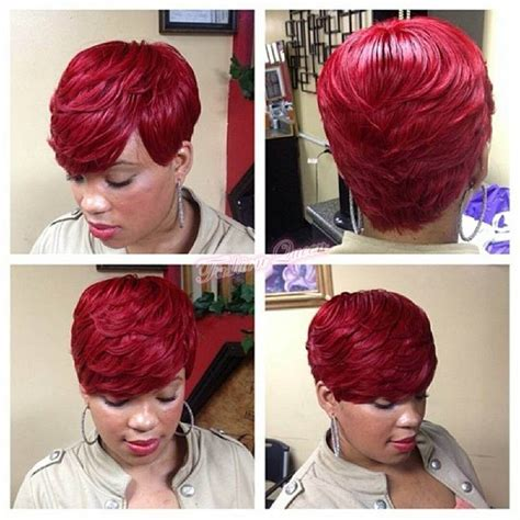 how to weve hair 28 peice 28 piece quick weave short hairstyle hairstyles