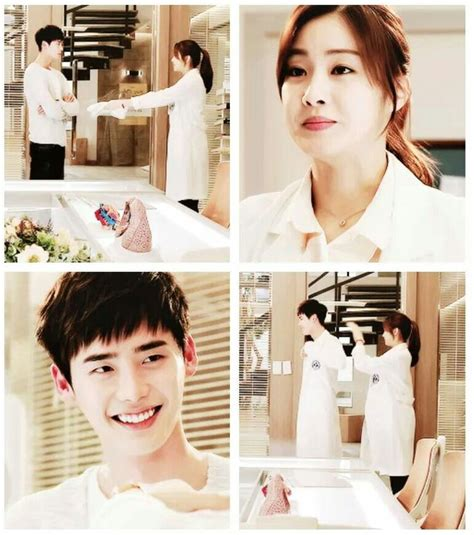 film drama korea terbaru lee jung suk 140 best doctor stranger images on pinterest korean