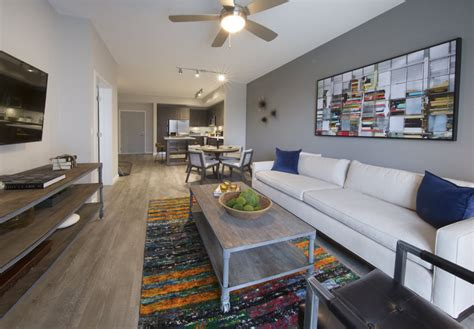 1 bedroom apartments for rent in delray beach fl sofa delray rentals delray beach fl apartments com