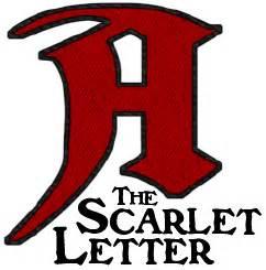 scarlet letter symbols symbolism in the scarlet letter schoolworkhelper 1611