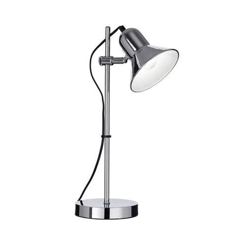 Industrial Style Lighting Fixtures Light Fixtures Industrial Style Luminna