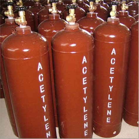 dissolved acetylene cylinder dissolved acetylene gas cylinder at rs 850 dissolved acetylene id 14407989388