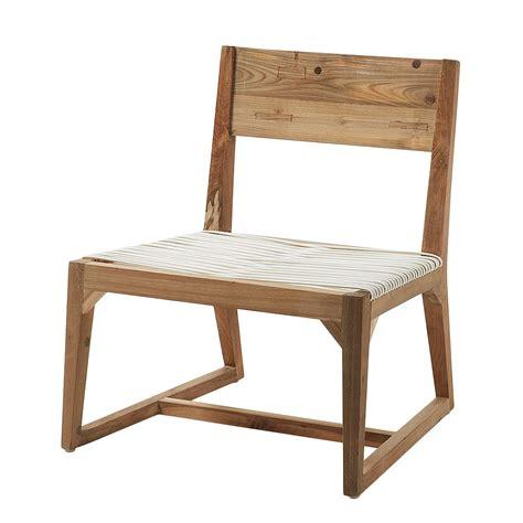 Stuhl 65 Cm Sitzhöhe by Stuhl Sitzh 246 He 65 Cm Preisvergleiche Erfahrungsberichte