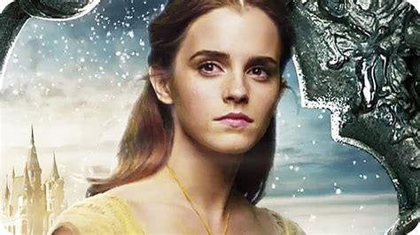 download mp3 raisa beauty and the beast download mp3 disneys beauty and the beast all motion