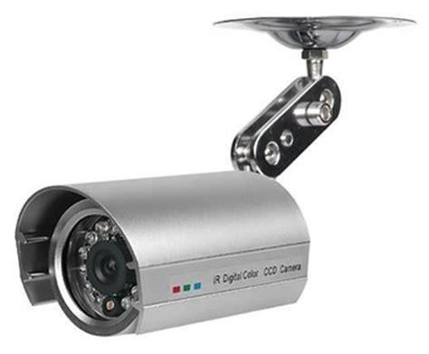 ir digital color ccd camera buy security canera product