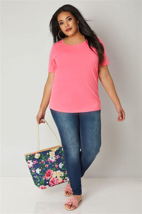 Block Note Misc Brand Medium Plain Sedang Polos Eahes 2 pack pink butterfly printed plain t shirts plus size
