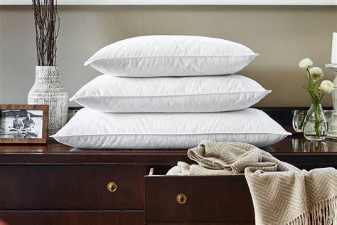 w hotel comforter buy luxury hotel bedding from jw marriott hotels the jw