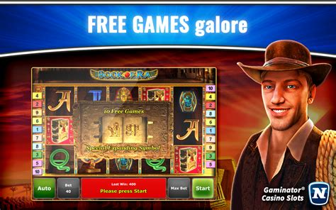 free casino for android gaminator free casino slots android apps on play