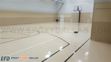 epoxy flooring dallas tx 28 images epoxy flooring