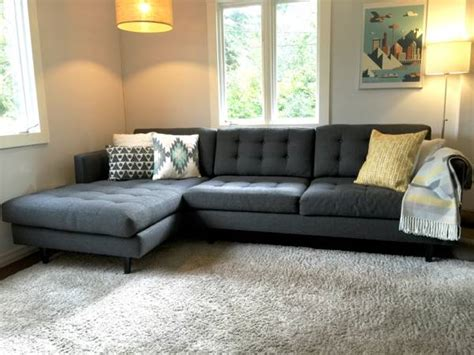 article timber sofa review article sofa review cabinets matttroy