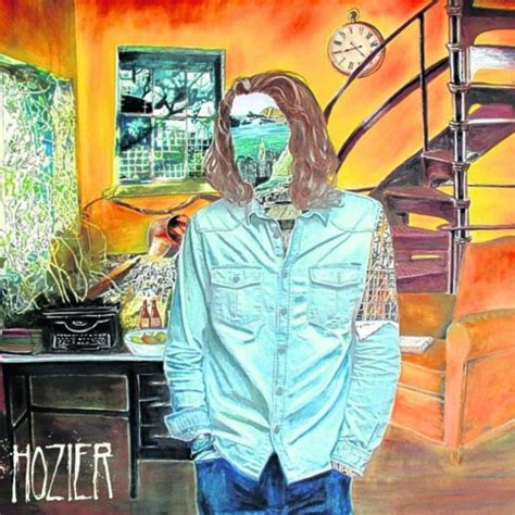 someone new someone new hozier by moنica يوسف free listening on
