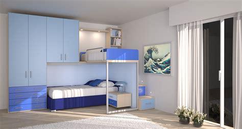 ladari camerette letti camerette letti per camerette ispirazione design casa