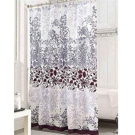 white and plum curtains white and plum curtains 28 images plum curtains next