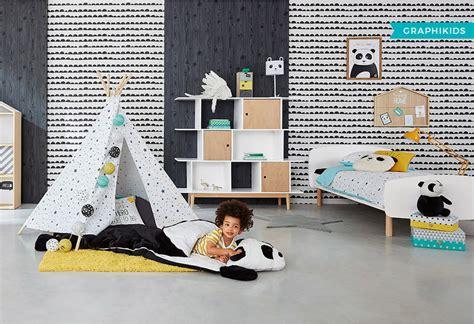 deco chambre petit gar輟n maisons du monde 10 chambres b 233 b 233 enfant inspirantes