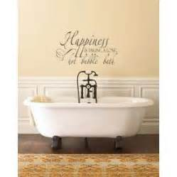 excellent inspiration ideas decorative name plates for impressive bathroom wall decor excellent home remodeling