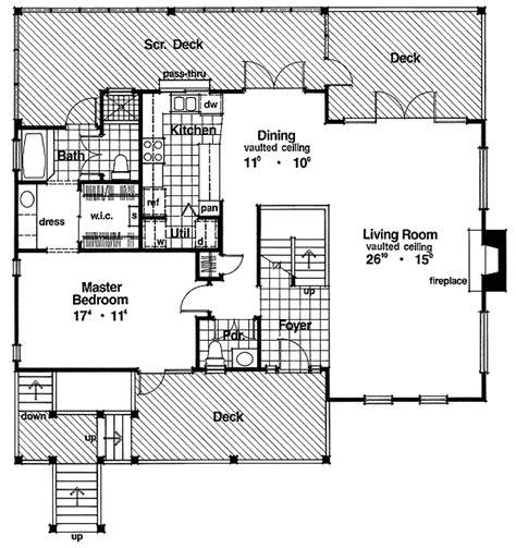 Gambar Layout Gedung | gambar rumah arsitektur online arsitek rumah jasa