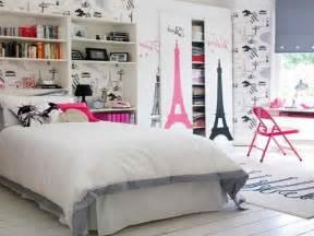 Cute Room Ideas cute teenage girl bedroom ideas with stunning inside cute teens room