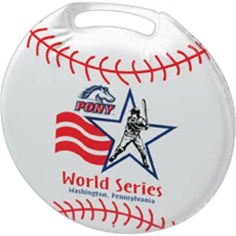 Baseball Themed Giveaways - custom printed baseballs and branded baseball themed promotional products customized