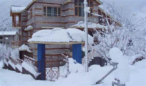 Cloud 9 Cottage by Cloud 9 Cottage Manali Rooms Rates Photos Reviews