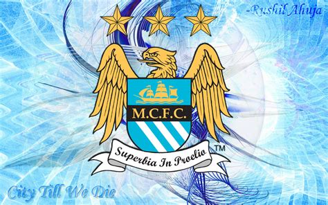 manchester city manchester city fc wallpapers hd wallpapers backgrounds
