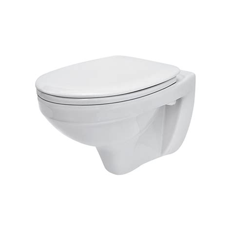 klosett mit dusche sanit 228 re serie home wc bidet serie home for bathrooms for