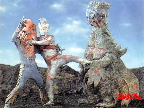 film ultraman taro episode 1 kaiju vs choju vs alien ultraman wiki fandom powered
