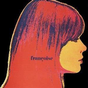 françoise hardy comment dire adieu フランソワーズ アルディ のおすすめアイデア 25 件以上 pinterest