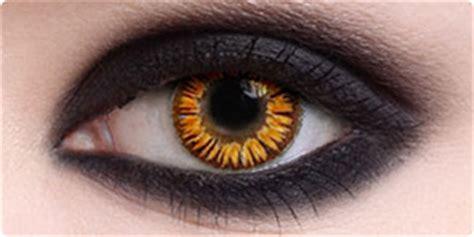 twilight costumes: vampire contacts | buytwilightstuff.com