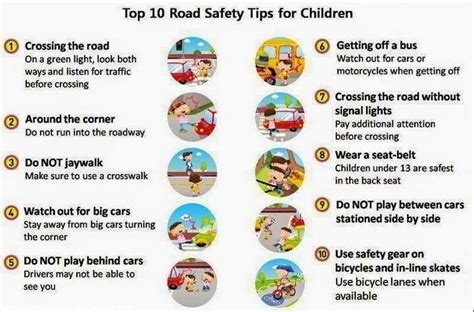 maroute  twitter  top  roadsafety tips
