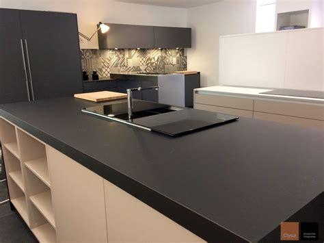 materiales para encimeras de cocina encimeras de cocina diferentes materiales seg 250 n necesidad
