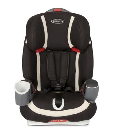 graco nautilus recline graco reclining car seat graco smart seat sc 1 st the