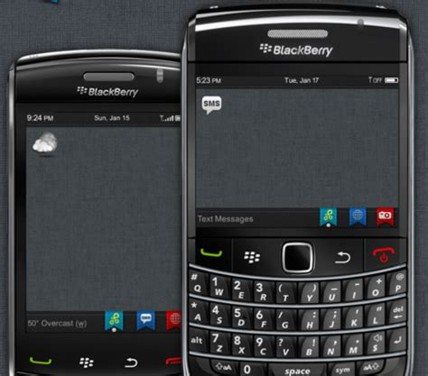 themes blackberry pearl top 10 blackberry curve 8520 themes blackberry themes