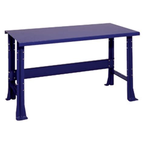 automotive work benches automotive work benches open leg automotive workbench shureshop 174 bench stationary painted