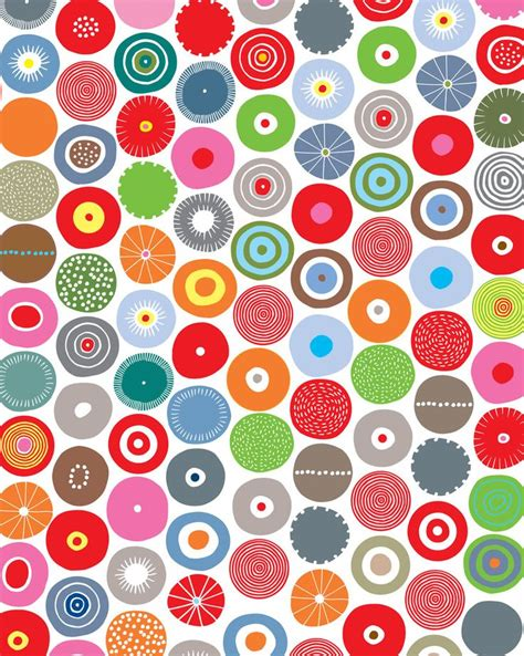 pattern wrapper 571 best texture wall images on pinterest backgrounds