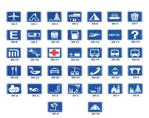 imagenes de tarjetas informativas se 209 ales informativas xire