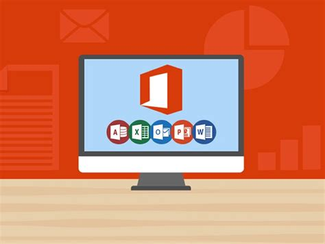 Tutorial Microsoft Office 2016 microsoft office 2016 certification bundle save