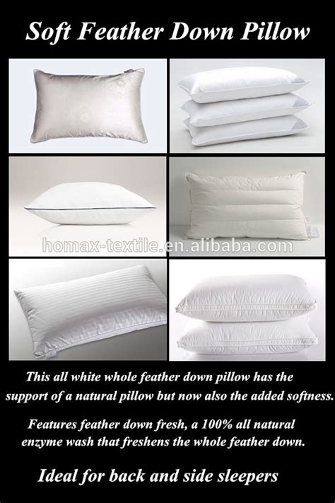 bed pillow manufacturers couple white bed pillow manufacturer home decor pillow