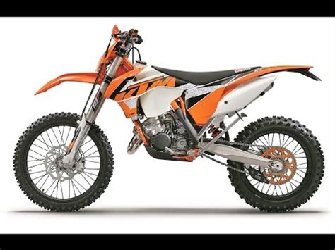 Motorrad 125ccm Enduro by Top 10 125ccm Enduro Hd