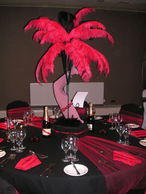 themed decor moulin event themed decor ideas sacramento wedding