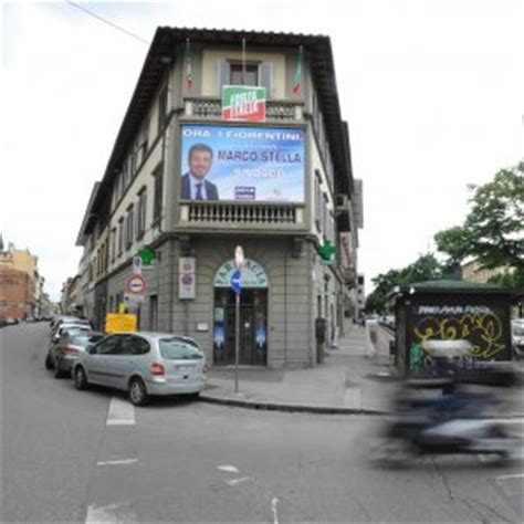forza italia sede roma firenze forza italia da bere la sede in un bar