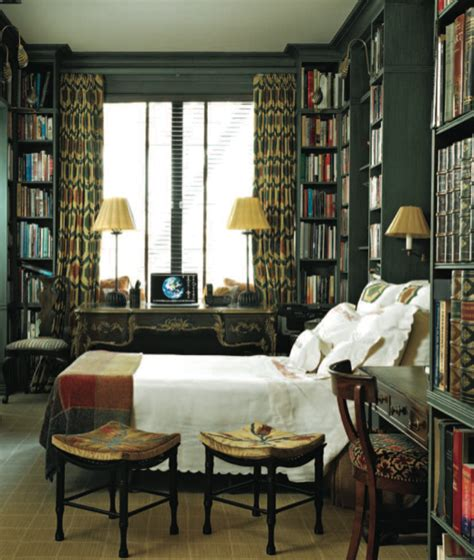 library bedroooms the 25 best library bedroom ideas on pinterest home
