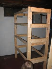 storage shelves wood woodwork 2x4 storage shelf plans pdf plans