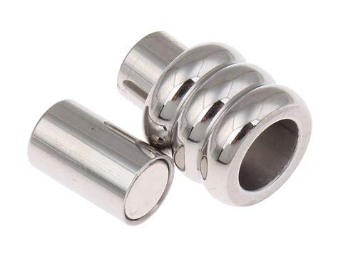 Preisaufkleber Maschine by Magnetverschluss Edelstahl Kettenverschluss Verschluss