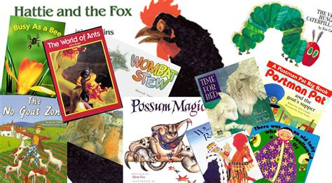 the big free books teach your children well language units