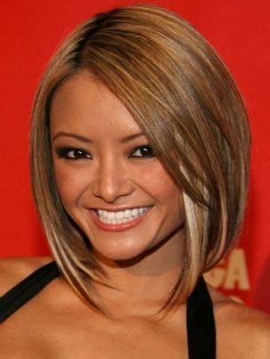 207 best images about haircuts 207 best images about hair on bob