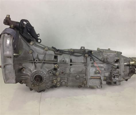 subaru automatic transmission subaru transmission pictures to pin on pinterest pinsdaddy