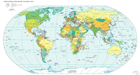 printable maps for students best photos of world map for students student world map